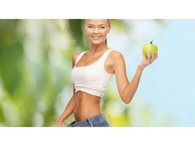 Грамотное похудение без вреда для здоровья