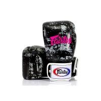 BGV1 DARK CLOUD. Перчатки  бокс универсальные.