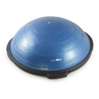 Балансировочная платформа INEX (диаметр 60 см)