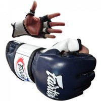 FGV13 Перчатки для ММА и Боевого Самбо. MMA Gloves.
