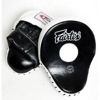 FMV-9 Лапы для бокса