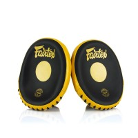 FMV-15 Fairtex Speed & Accuracy Focus Mitts