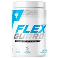 Trec Nutrition Flex Guard 375 гр