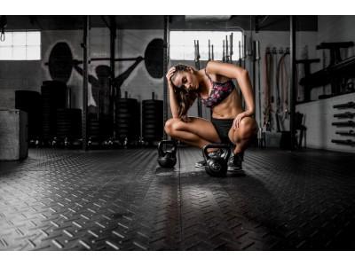 Спортивное питание для сжигания жира
