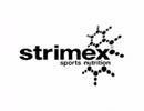 Strimex Sport