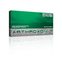 Scitec Nutrition Arthroxon Plus 108 капсул