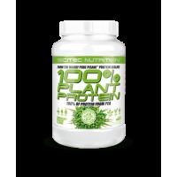 Scitec Nutrition Plant Protein 900 гр