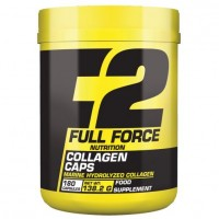 Full Force FF Collagen 180 капсул