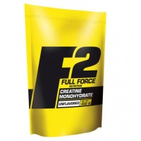 Full Force Creatine Monohydrate 450 гр.