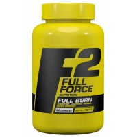 Full Force Full Burn 90 капсул