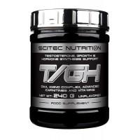 Scitec Nutrition TGH 300 гр.