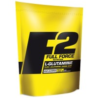 Full Force L-glutamine 450 гр