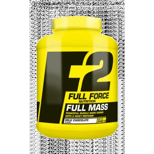Full Force Full Mass 4400 гр.