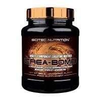 Scitec Nutrition Crea-Bomb 660 гр.