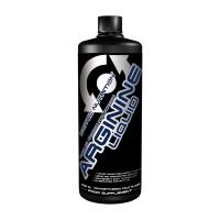 Scitec Nutrition Liquid Arginine 1000 мл.