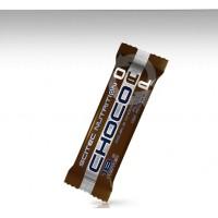 Scitec Nutrition Choco Pro BOX 20