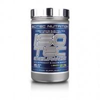 Scitec Nutrition Isotec Endurance 1000 гр