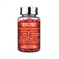 Scitec Nutrition ReStyle 60 капсул