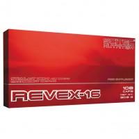 Scitec Nutrition Revex-16 108 капсул