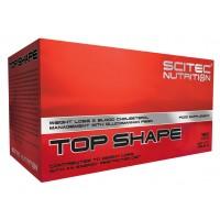Scitec Nutrition Top Shape 180 капсул