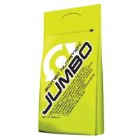 Scitec Nutrition Jumbo 8800 гр