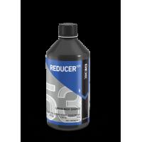 Dex Nutrition Reducer 500 мл