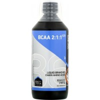 Dex Nutrition BCAA Turbo 500 мл