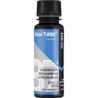 Dex Nutrition BCAA Turbo (16x50 мл)