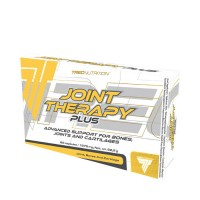 Trec Nutrition Joint Therapy Plus 60 таблеток