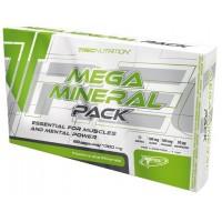 Trec Nutrition Mega Mineral Pack 60 капсул