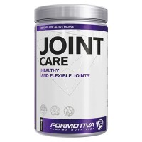 Formotiva Joint Care  450 гр