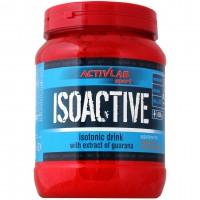 ActivLab Iso Active 630 гр