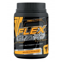Trec Nutrition Flex Guard 375 гр