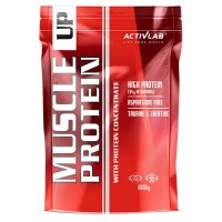 ActivLab Muscle Up Protein 2000 гр