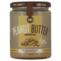 Trec Nutrition Peanut Butter (Арахисовая Паста) 500 гр