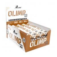 Olimp Protein Bar Протеиновый батончики 64 гр