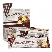 Trec Nutrition Booster Батончики 100 гр