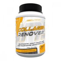 Trec Nutrition Collagen Renover 350 гр
