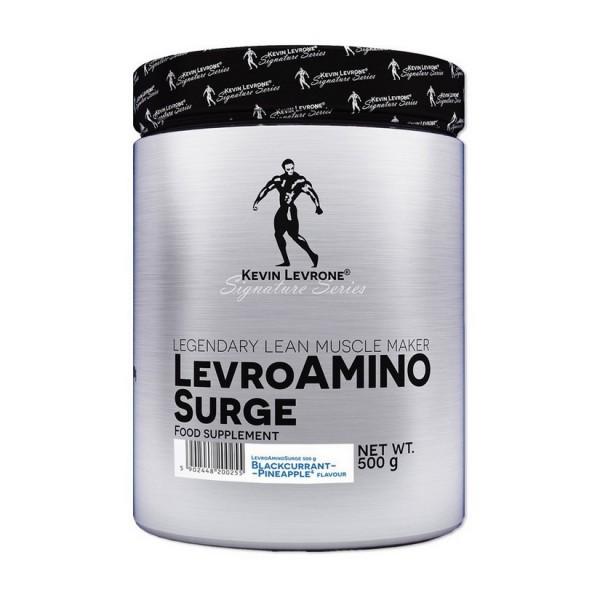 Kevin Levrone Levro Amino Surge 500 гр.