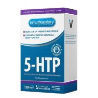 VpLab 5-HTP (60 капсул)