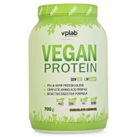 VpLab Vegan Protein 700 гр