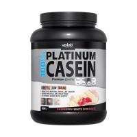 VPLab Nutrition 100% Platinum Casein (908г)