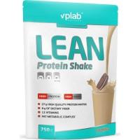 VpLab Lean Protein Shake (750г)