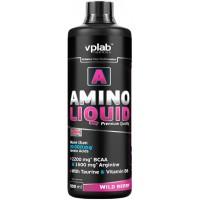 VpLab Amino Liquid 500 мл