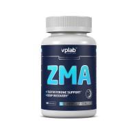 VpLab ZMA 90 капсул