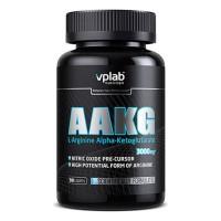 VpLab AAKG 90 капсул