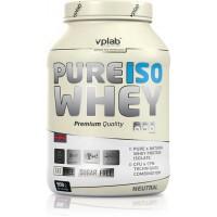 VpLab Pure Iso Whey 908 гр