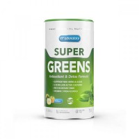 VpLab Super Greens 300 гр