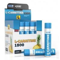 VpLab L-Carnitine 1500 (25 мл)