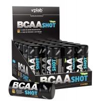 VpLab BCAA Shot (60 мл)